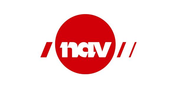 NAV hjelpemidler og tilrettelegging