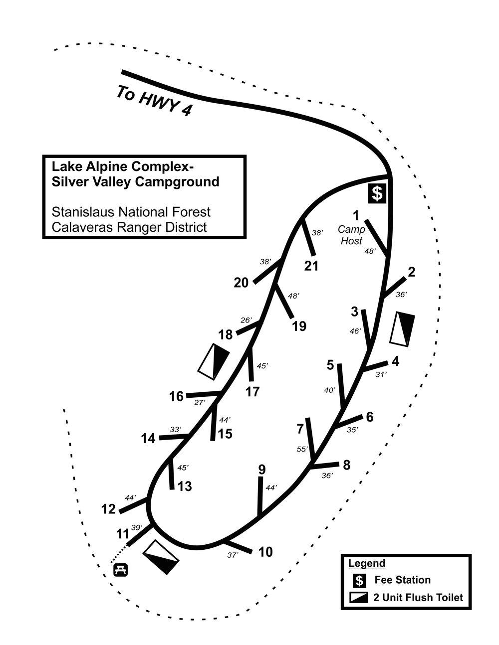 Silver Valley Campground Maps.jpg