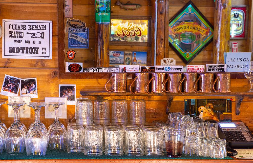 bar cups.jpg
