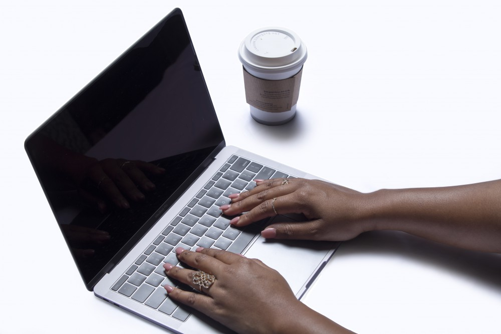 contribute-to-black-digital-nomad-blog (1).jpg