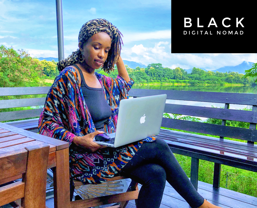 BlackDigitalNomad2.PNG