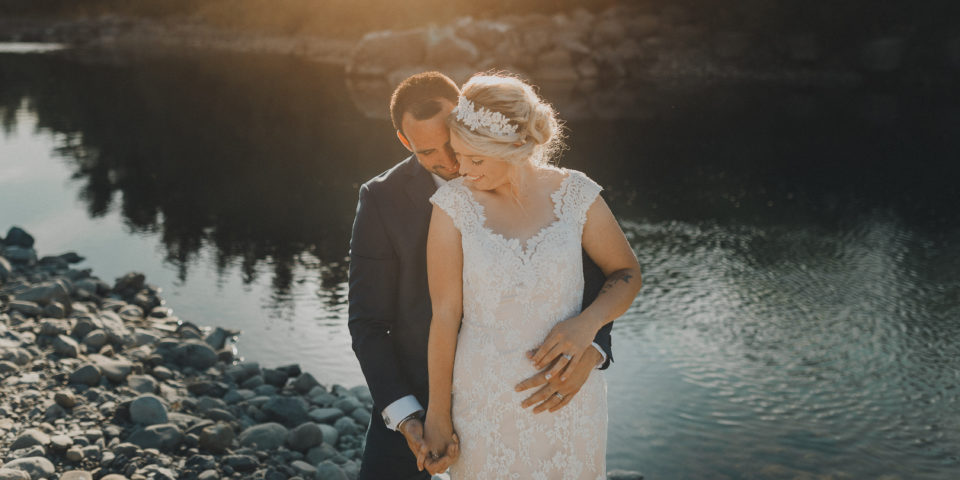 Live Love · We Help You Remember | www.patinaphotography.co.nz