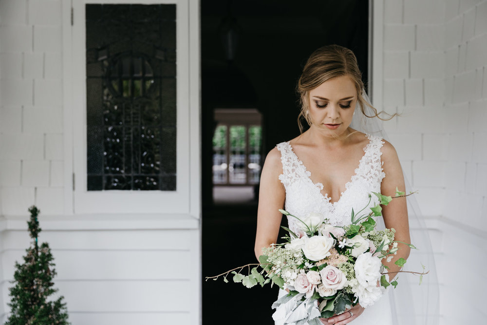 wellington wedding hair and make up by Zoe Fannin. The Make Up Artist.