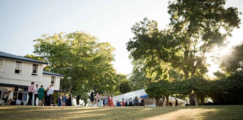 wedding-venue-te-parae16.JPG