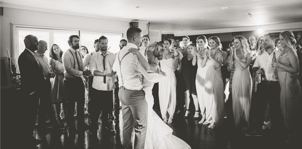 wedding-music-DJ4You-18.jpg