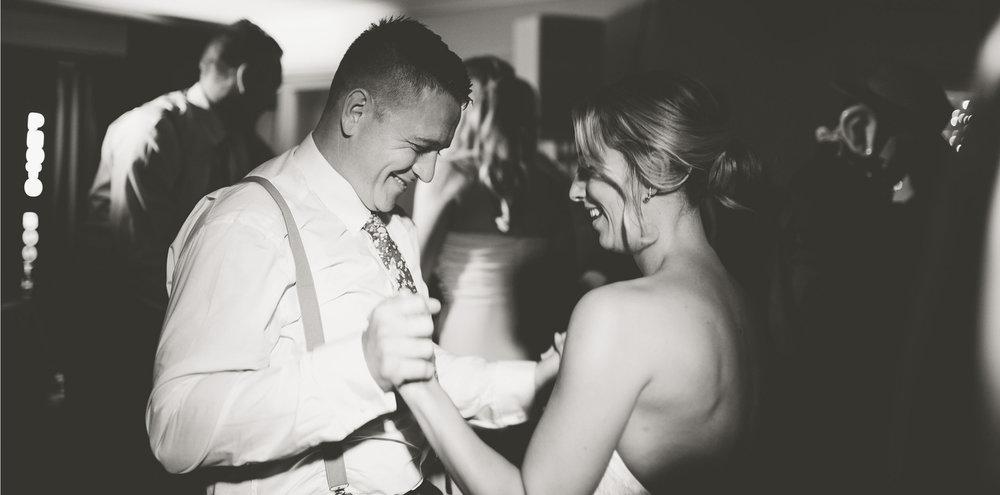 wedding-music-DJ4You-19.jpg