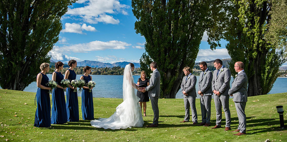wedding-celebrant-lorraine-southey47.JPG