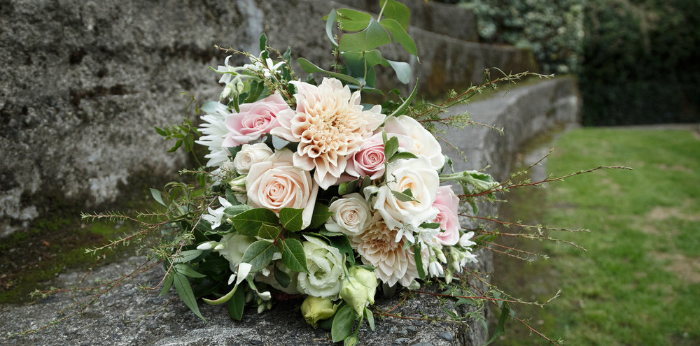 wedding-flowers-wellington-065.jpg