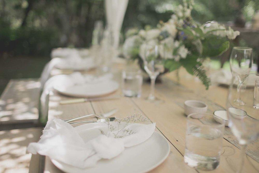 Mustard-Folk-wellington-wedding-hire.jpg