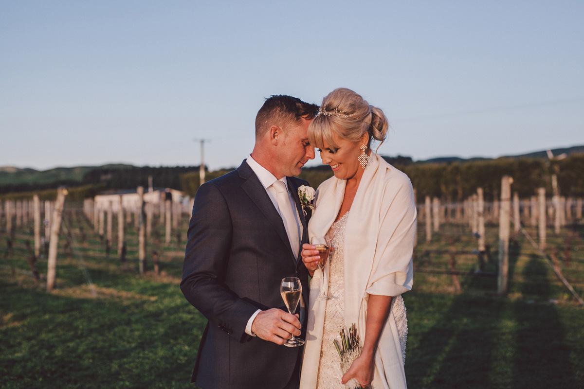 sarah_mcevoy_poppies_martinborough_wedding_001