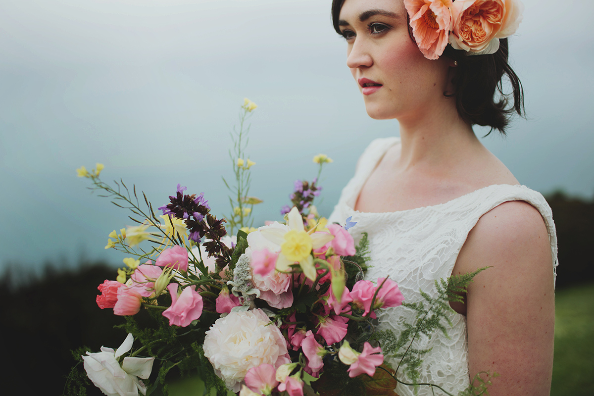 2 Fiona Andersen_-Weddings-Wairarapa-02