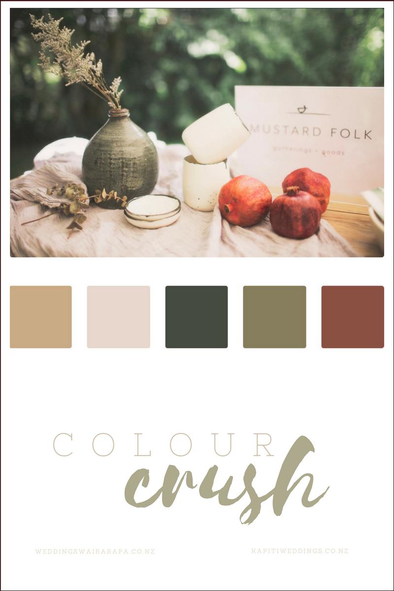 download the colour inspiration pdf