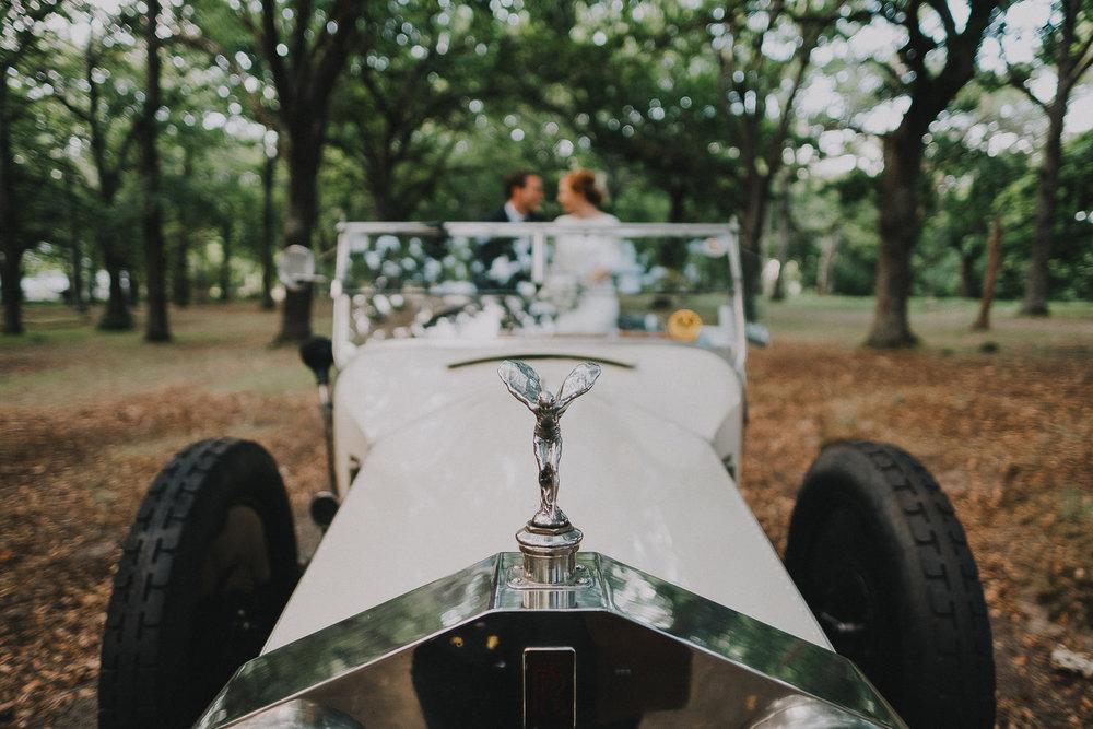 wairarapa-weddings-Patina-photo-24.JPG