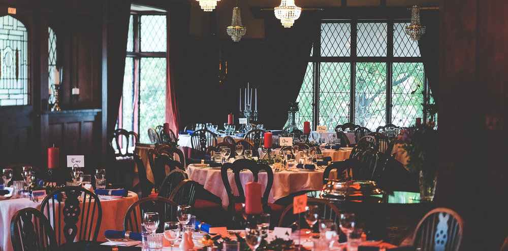 weddings-lansdowne-house-25.JPG