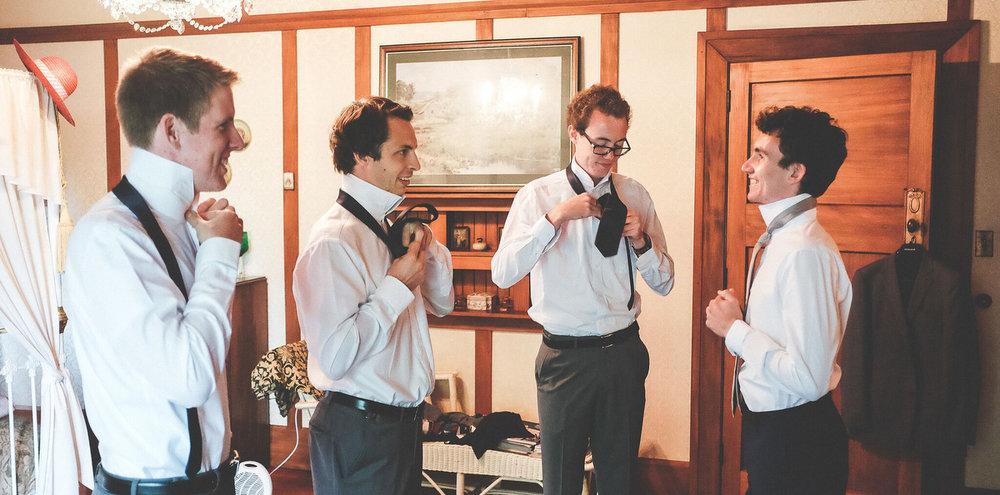 weddings-lansdowne-house-29.JPG