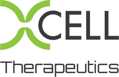 Xcell Therapeutics