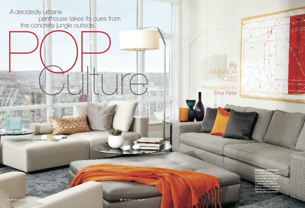 western_living_condo_fall_2012 2 (dragged).png