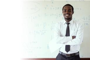 maths-teacher.png