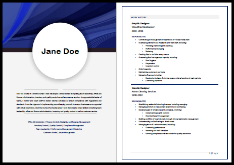 Wordsmiths can provide all of your educational sector job application requirements.   Resumes  Cover letters  Selection criteria  Expressions of interest  Application questions