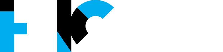 Fortitude Nutrition Coaching