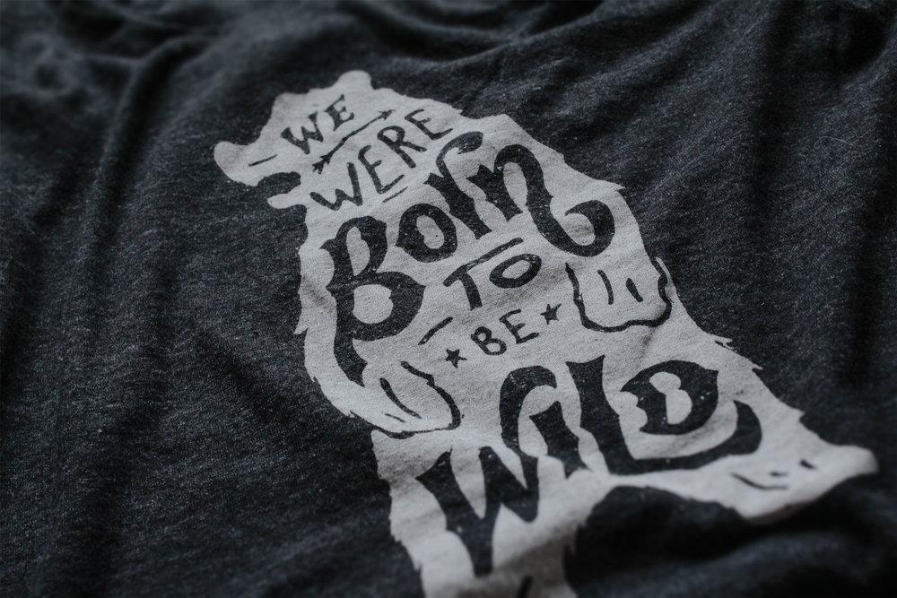 Born-To-Be-Wild-Tee.jpg