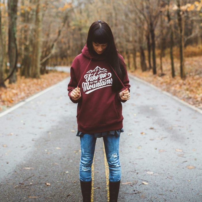 Take-me-to-the-mountains-deep-red-hoodie-1-700x700.jpg