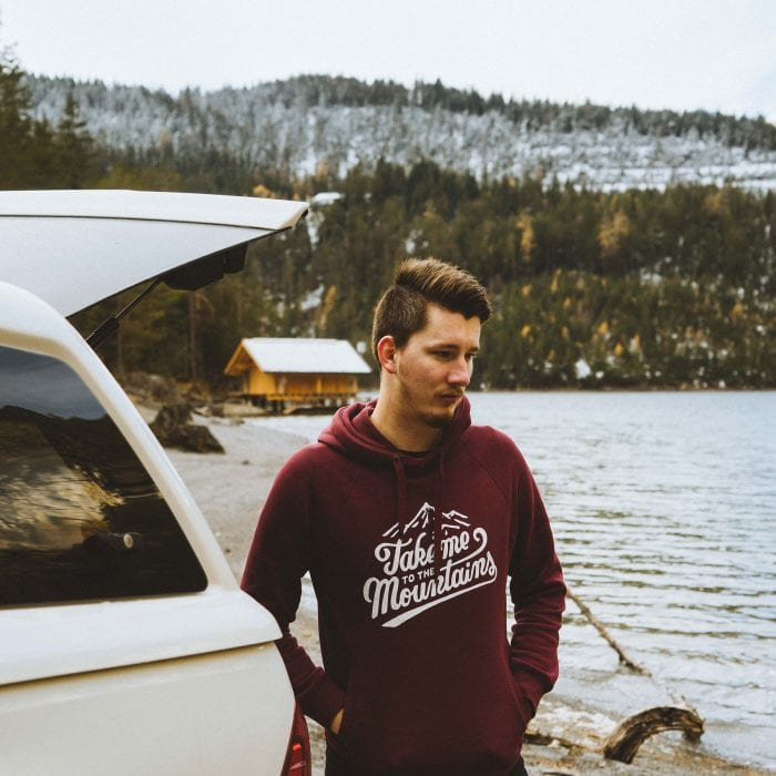 Take-me-to-the-mountains-hoodie-mens-deep-red-Hyne-check©-THE-LEVEL-COLLECTIVE-1-700x700.jpg