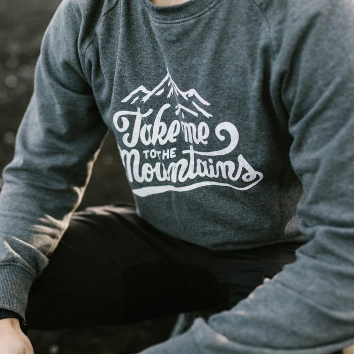 Take-me-to-the-mountains-Liam-Rimmington-sweater-700x700.jpg