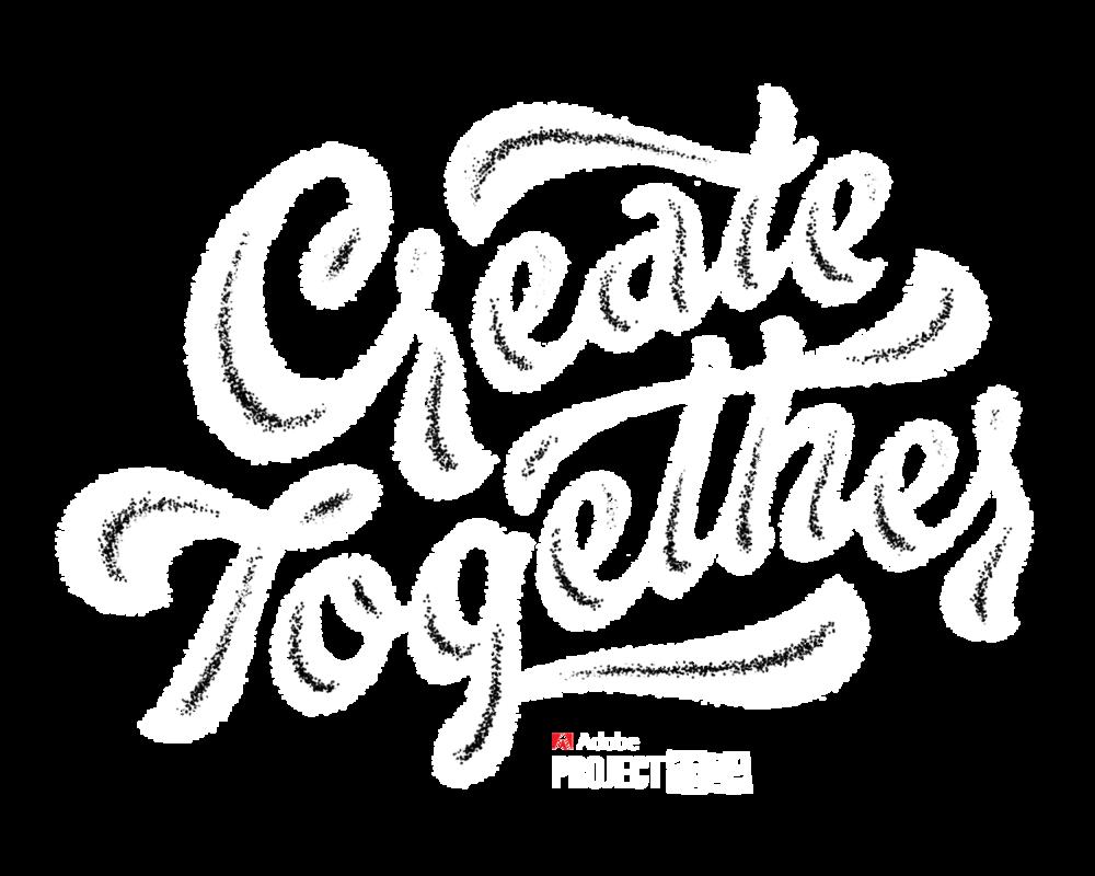 CreateTogether.png