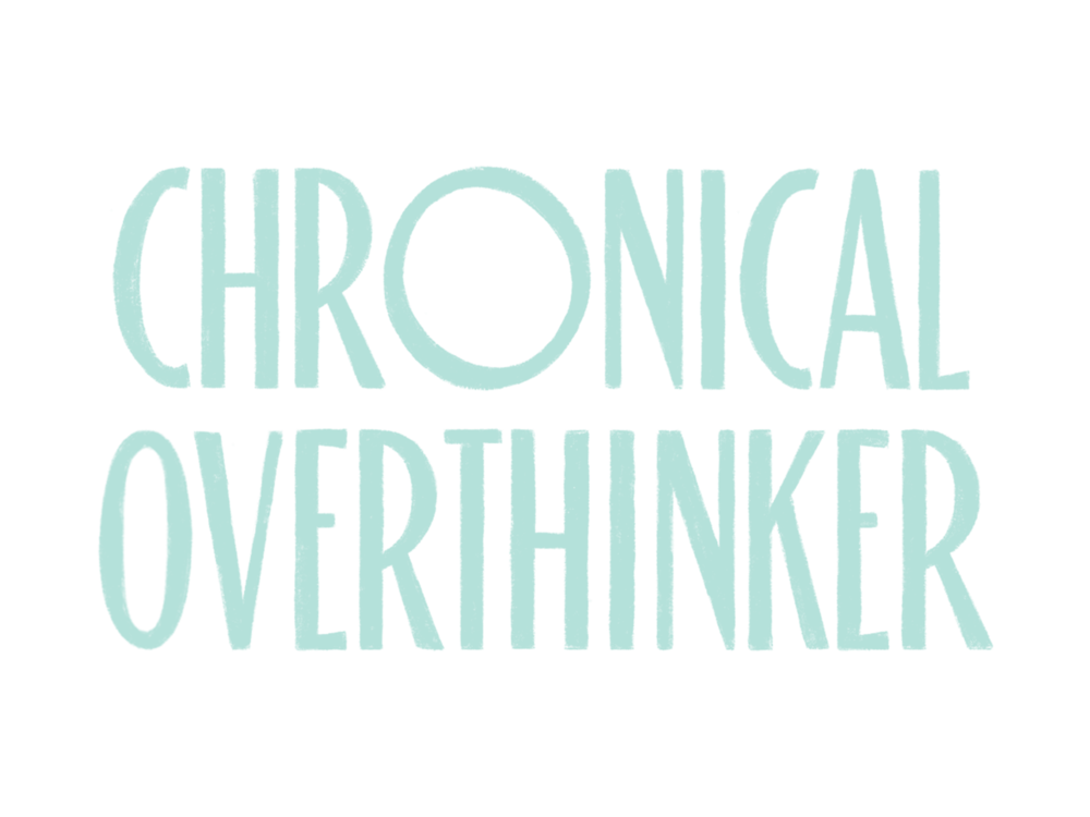 chronical.png