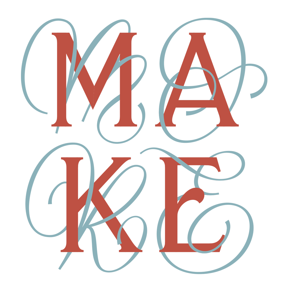 makemore.png