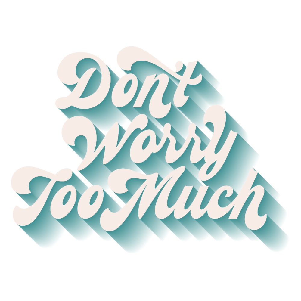 Dont-Worry.png
