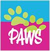 PAWS_CIRCLE.png