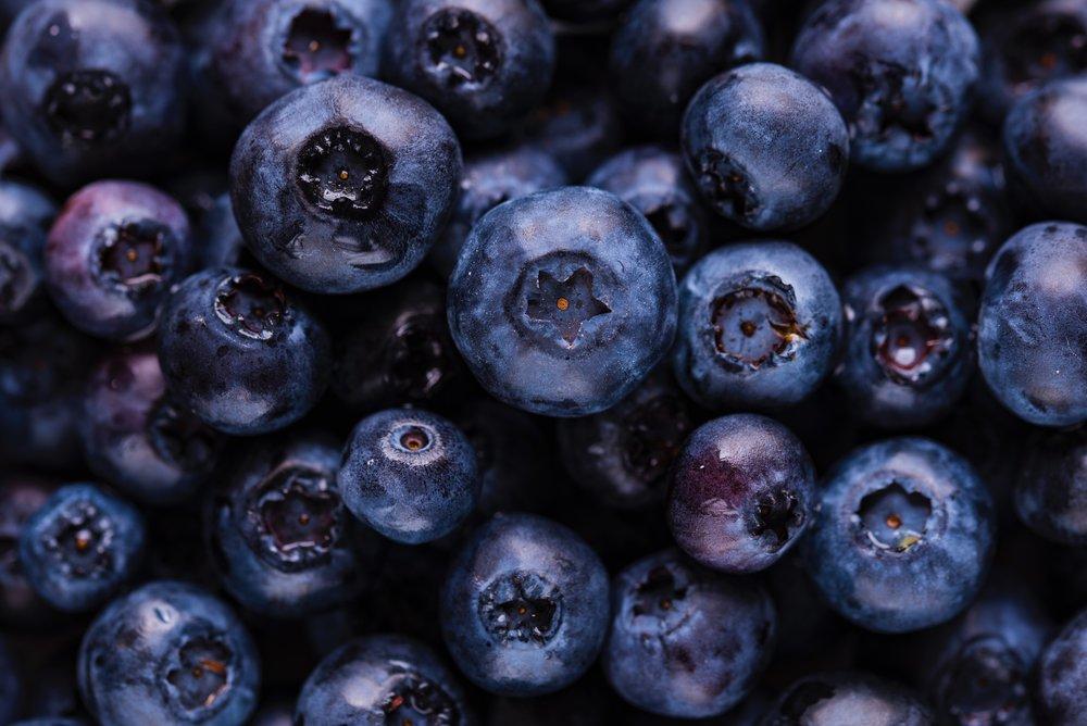 stock berriesjoanna-kosinska-340751-unsplash.jpg