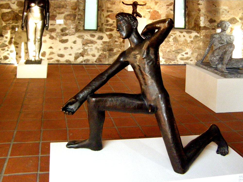 KLosterscheune_Zehdenick_Ausstellungen.jpg