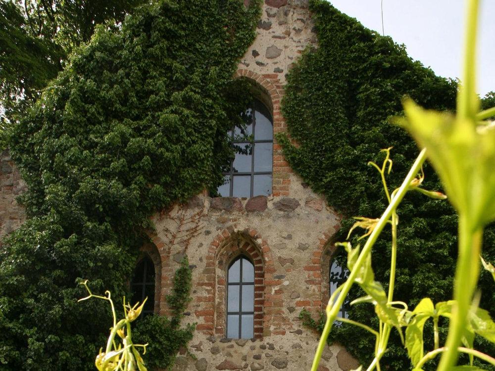 Klosterscheune_Zehdenick_Se.jpg