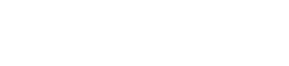 Boutique Property Management Co