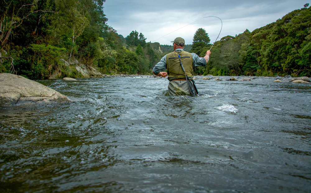 Activity-fishing.jpg