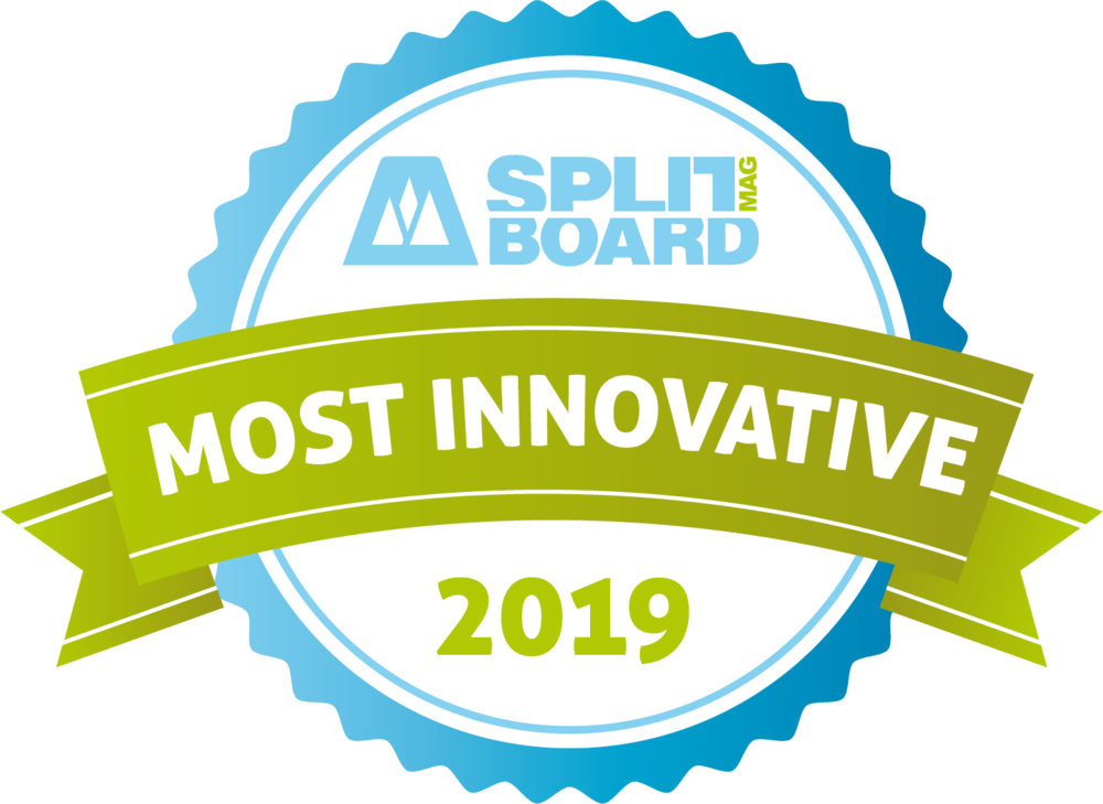 most innovate-furberg freeride 2018-19.png