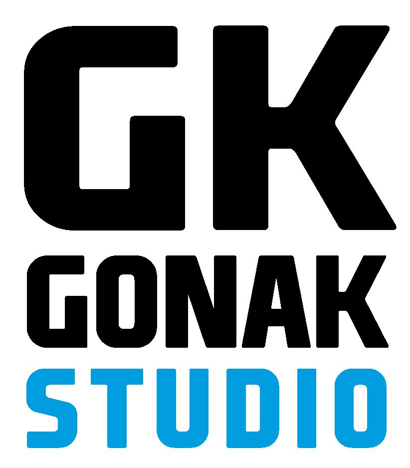 Logo_quadrat_GK_STUDIO_transparent-01.png
