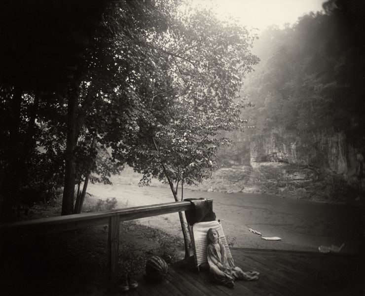 sally_mann_family_pictures_01.jpg