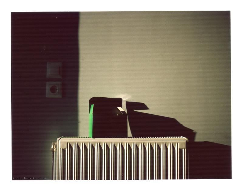 polaroid #7502