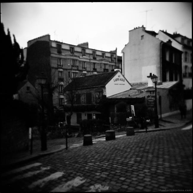 monmartre [holga_33-05-10_thmarkou]