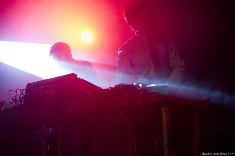 plisskën 2013 | brandt bauer frick