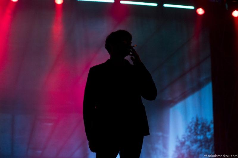 primavera sound 2013 | blur