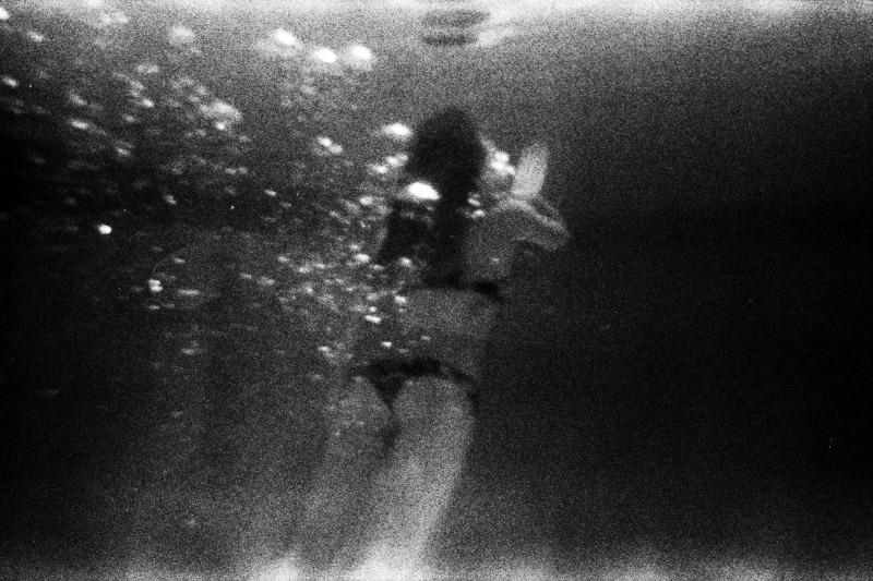 lomo aqua pix underwater