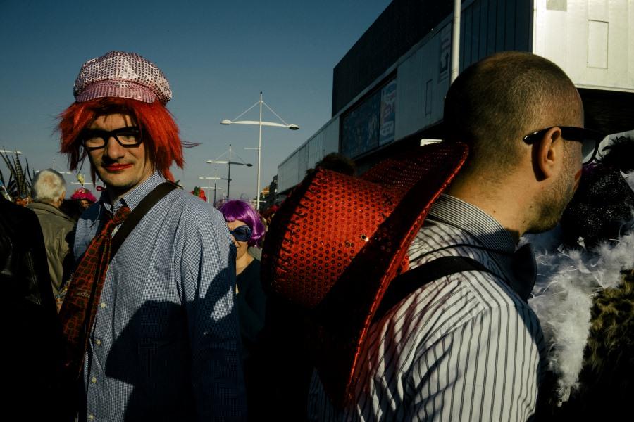 dunkirk carnival | sony a7 | carl zeiss 35mm/f2.8