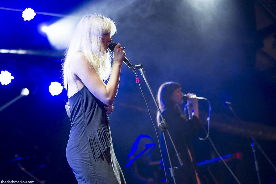 plissken festival 2014 | say_lou_lou