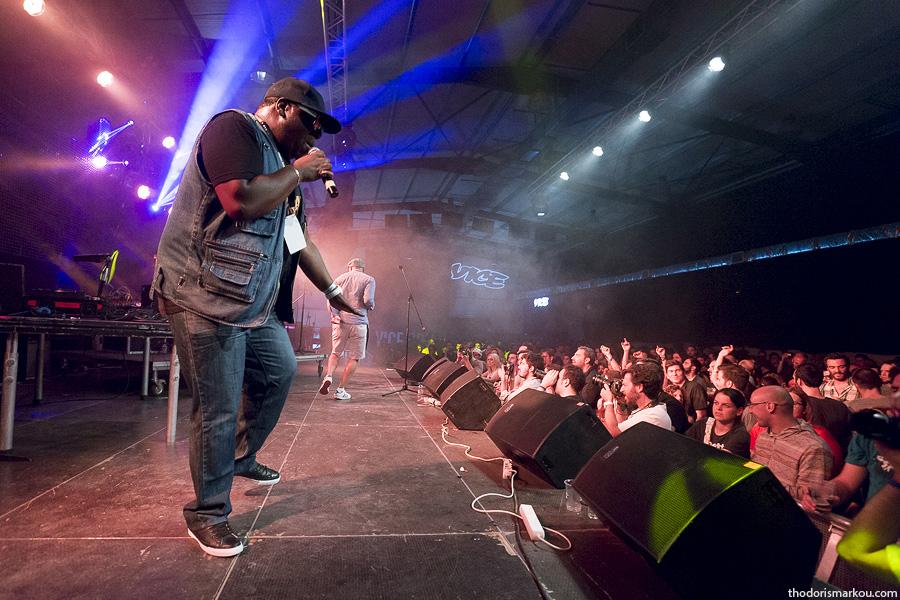 plissken festival 2014