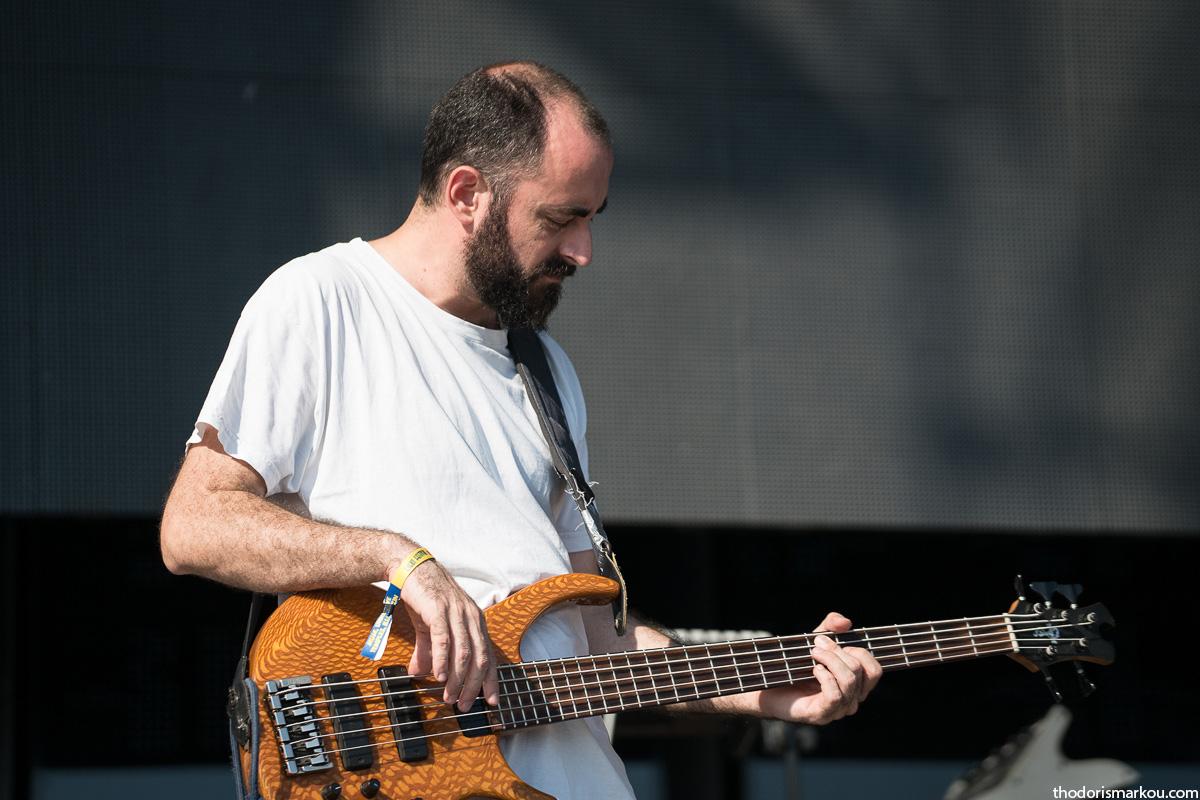 ilia darlin   ejekt festival 2016   23/07/2016